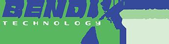 BENDIX Technology Center