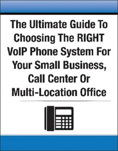 7-VoIP-Questions